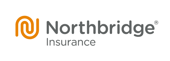 Image for Northbridge Insurance