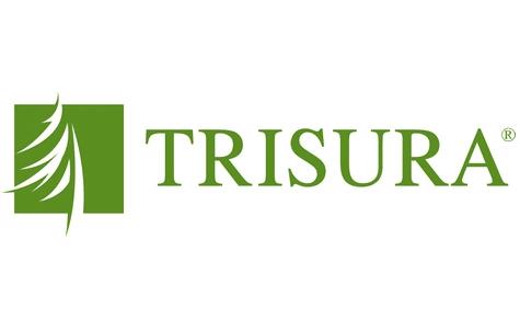 Image for Trisura