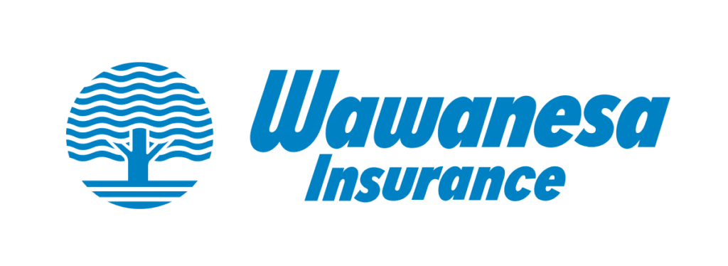 Image for Wawanesa Insurance