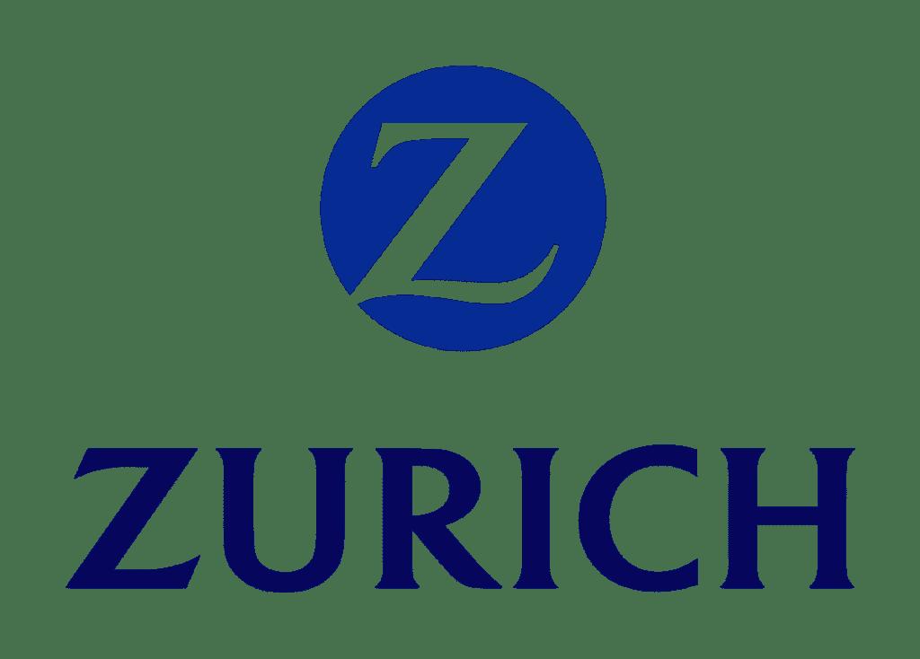 Image for Zurich