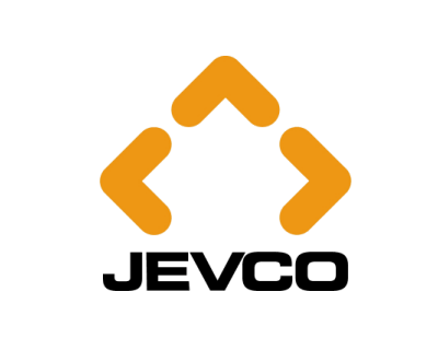 Image for Jevco