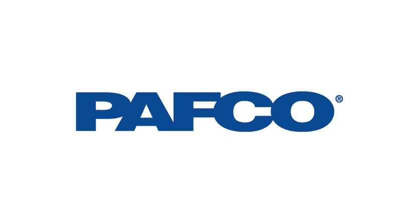 Image for PAFCO