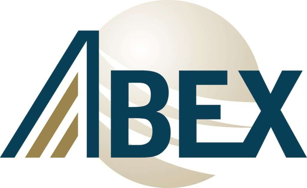 Image for Abex Affiliated Brokers Exchange