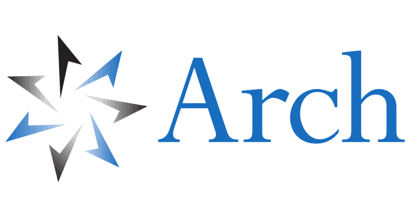 Image for Arch Insurance Canada Ltd.