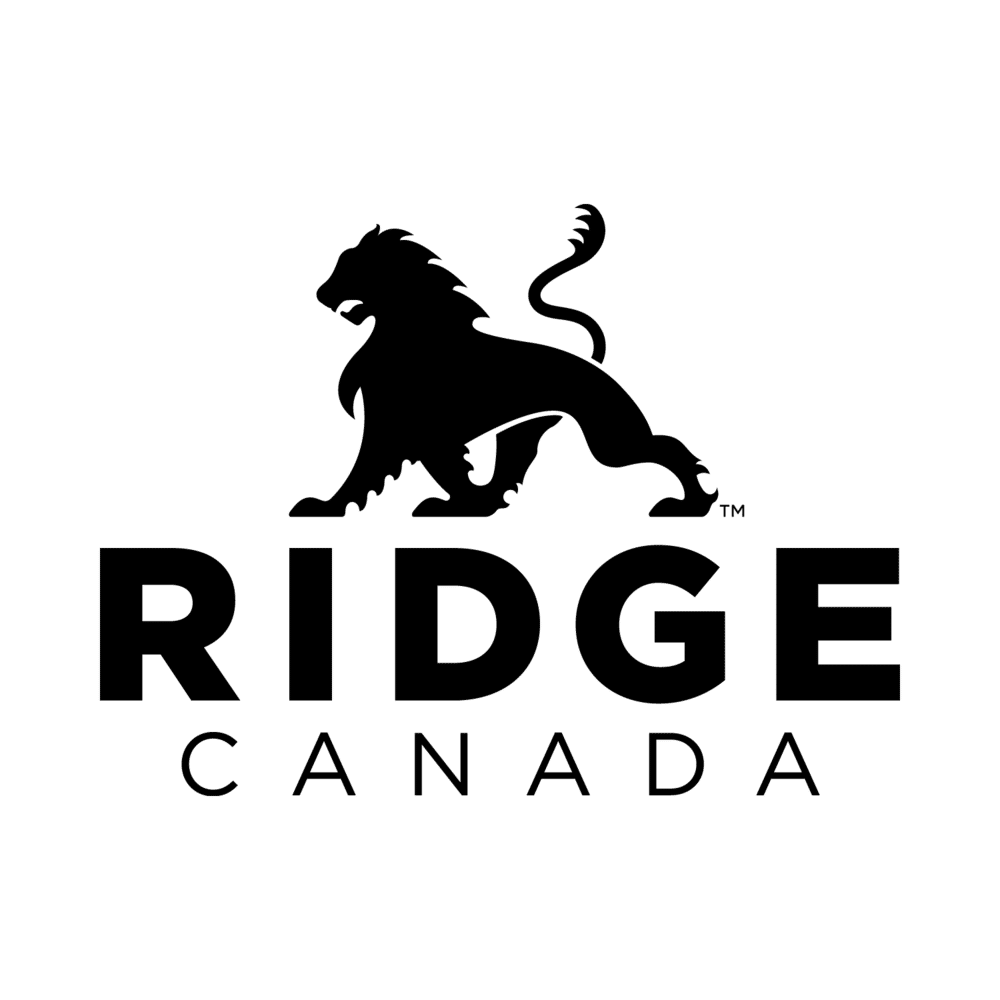 Image for Ridge Canada